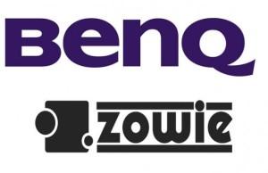 47630_09_benq-announces-investment-zowie-cites-product-development
