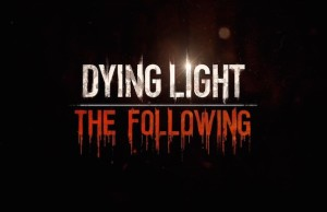 dying1