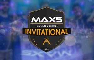 max5invi-816x459