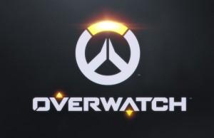 overwatch-logo-1080x675